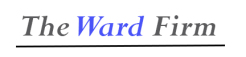The Ward Firm - Construction - Business - Law - San Diego